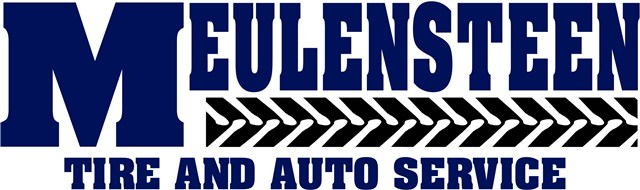 Meulensteen Tire & Auto